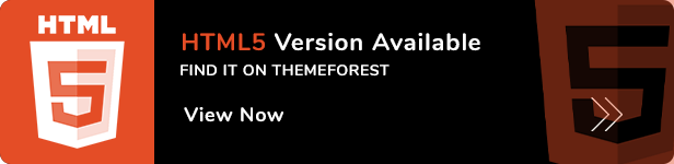 HTML5 version